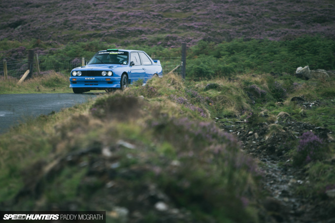 2016 BMW E30 Rally KOD TDP by Paddy McGrath-13