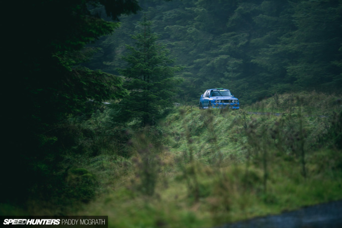 2016 BMW E30 Rally KOD TDP by Paddy McGrath-15