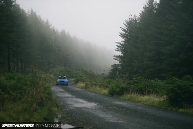 2016 BMW E30 Rally KOD TDP by Paddy McGrath-25
