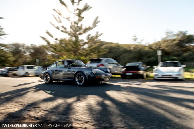 SH_Porsche_Meet_10