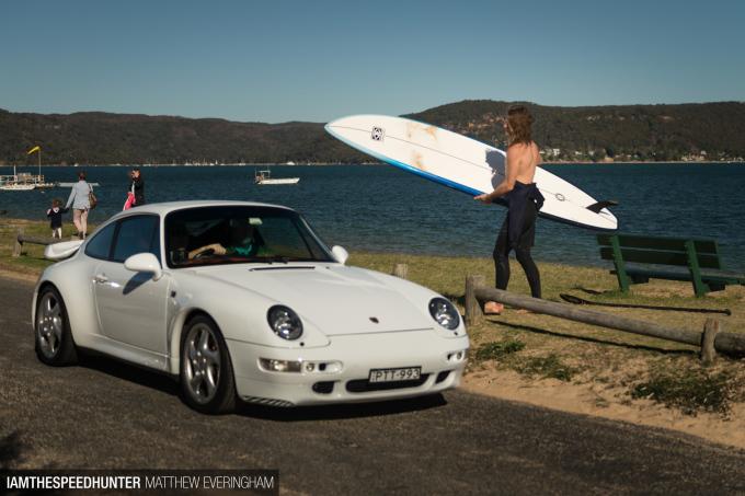 SH_Porsche_Meet_11