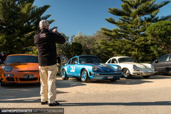 SH_Porsche_Meet_14