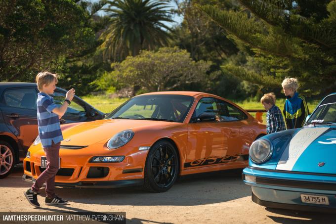 SH_Porsche_Meet_15