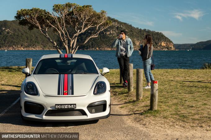 SH_Porsche_Meet_16
