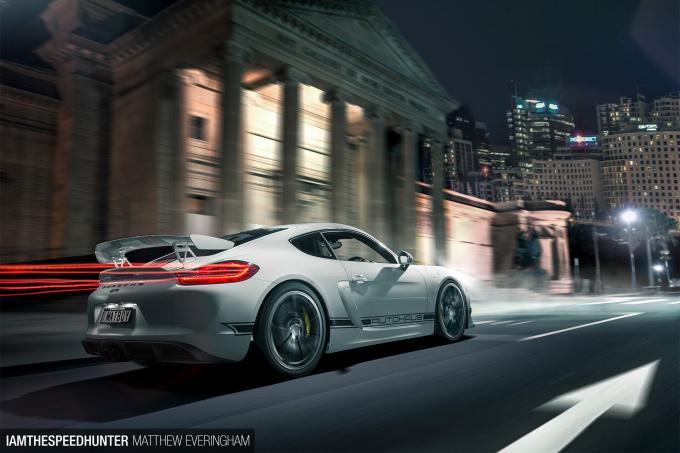 SH_Porsche_Meet_17