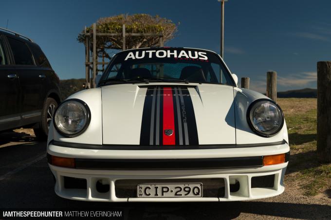 SH_Porsche_Meet_18