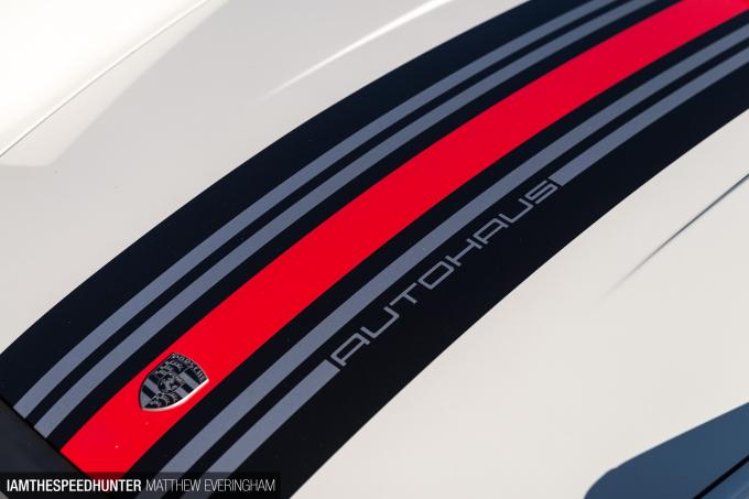 SH_Porsche_Meet_20