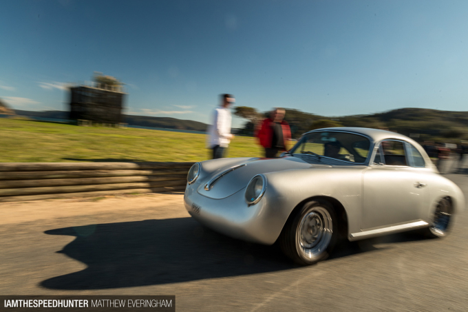 SH_Porsche_Meet_21