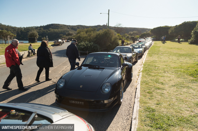 SH_Porsche_Meet_22
