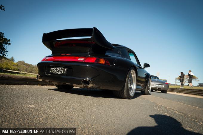 SH_Porsche_Meet_24