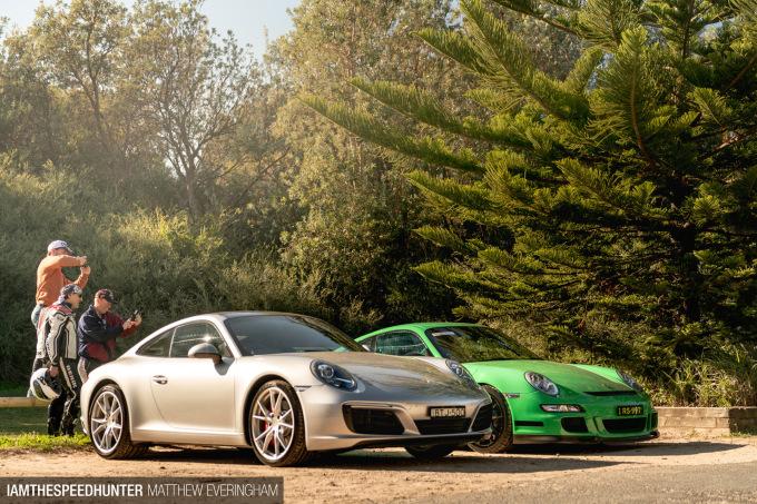 SH_Porsche_Meet_25