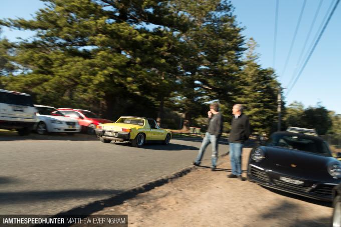 SH_Porsche_Meet_26
