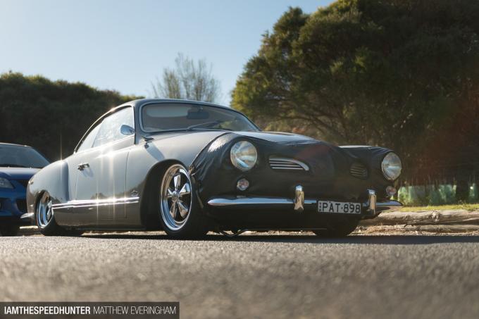 SH_Porsche_Meet_27