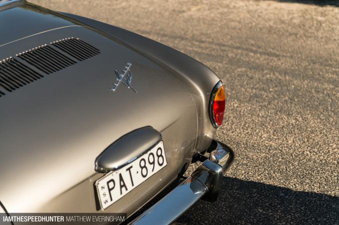 SH_Porsche_Meet_28