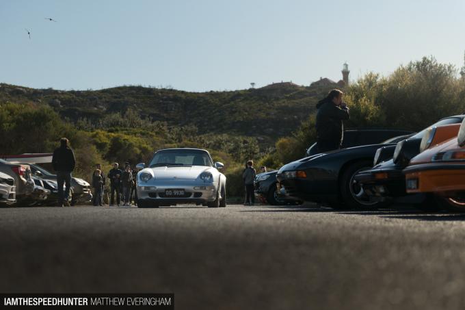 SH_Porsche_Meet_33