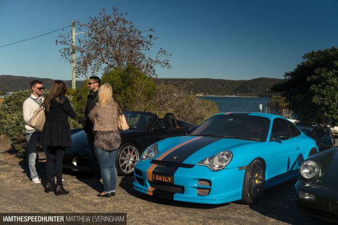 SH_Porsche_Meet_37