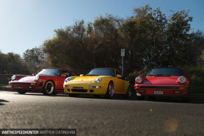 SH_Porsche_Meet_38