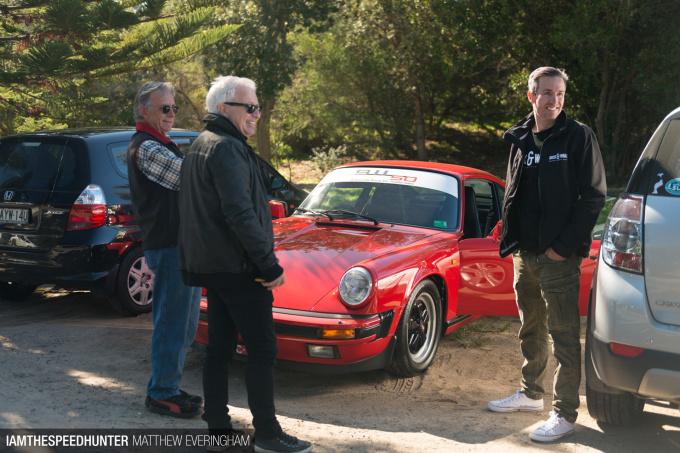 SH_Porsche_Meet_44