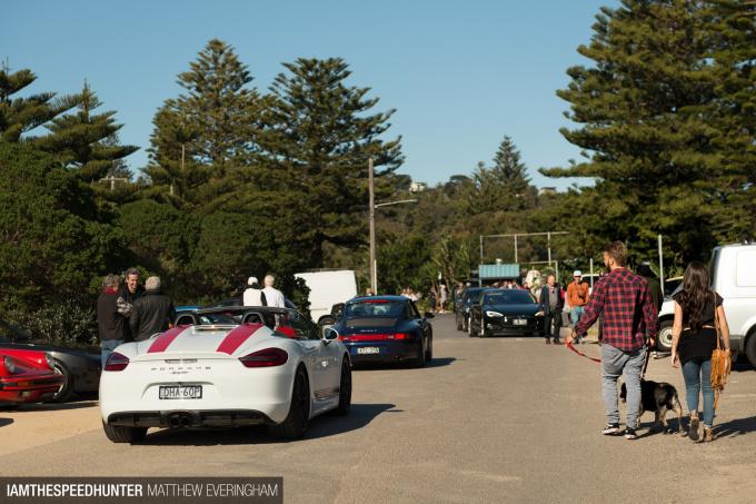 SH_Porsche_Meet_45