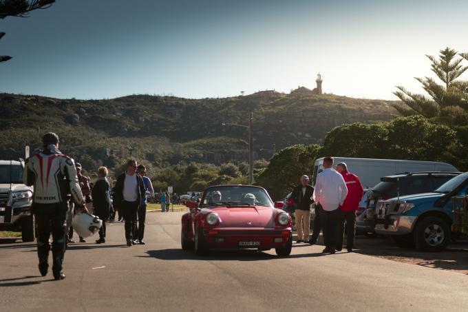 SH_Porsche_Meet_47