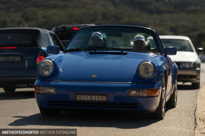 SH_Porsche_Meet_50