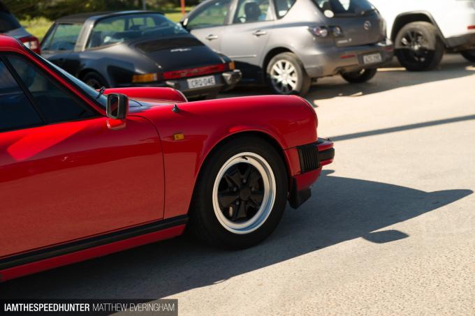 SH_Porsche_Meet_51