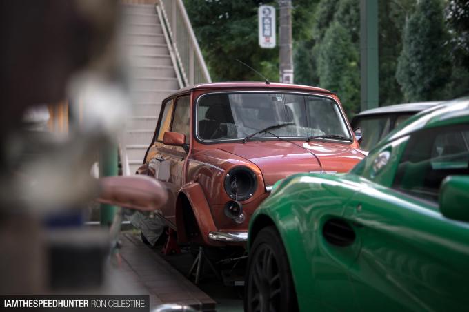 SH_David_Japan_Image-4