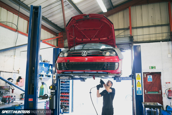 Project GTI by Paddy McGrath-2