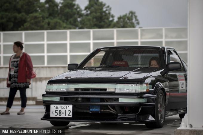 SH_Tokyo_Bay_Classics_Image-15