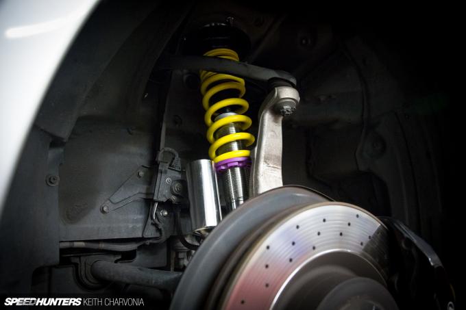 Speedhunters-Keith-Charvonia-Lexus-ISF-FujiSpeed-KV3-28