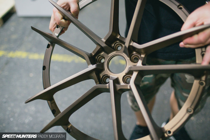 Rotiform LA by Paddy McGrath-63