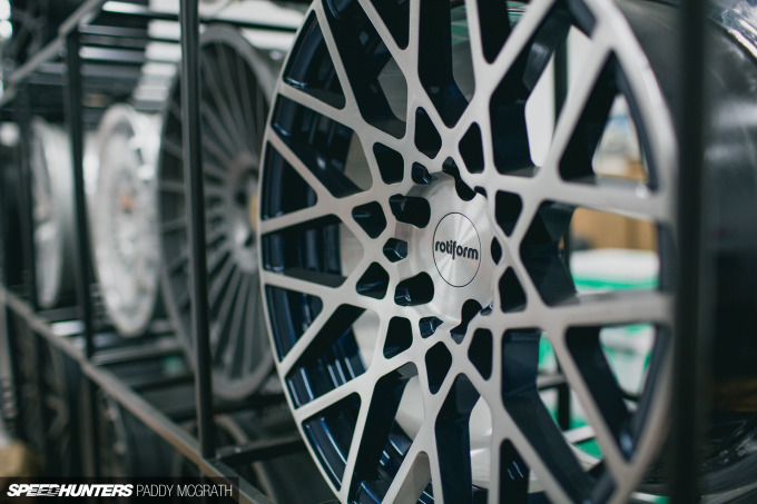 Rotiform LA by Paddy McGrath-71