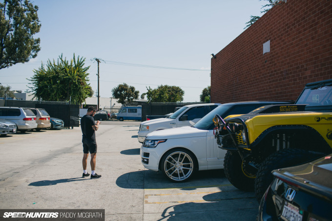 Rotiform LA by Paddy McGrath-84