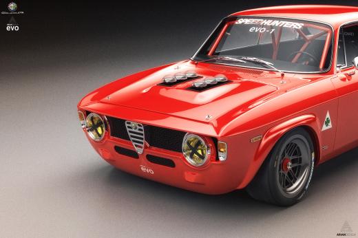 Envisioning Automotive Dreams