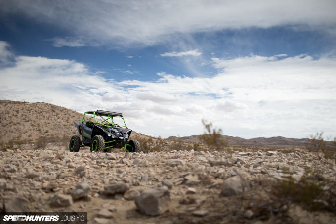 Louis_Yio_2016_Speedhunters_Fuel_Offroad_19