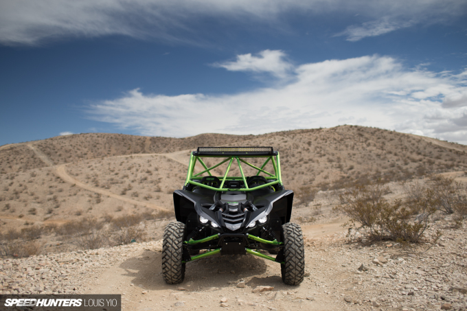 Louis_Yio_2016_Speedhunters_Fuel_Offroad_20