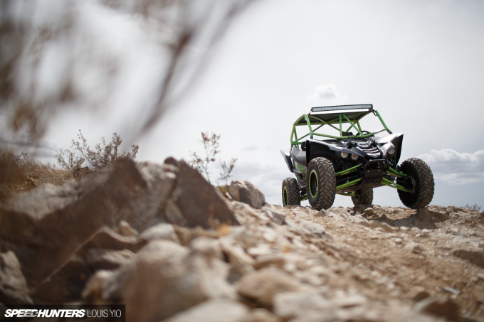 Louis_Yio_2016_Speedhunters_Fuel_Offroad_21