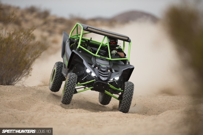 Louis_Yio_2016_Speedhunters_Fuel_Offroad_22