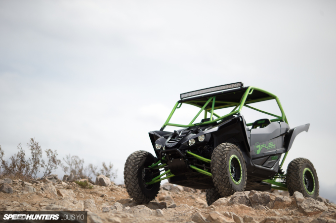 Louis_Yio_2016_Speedhunters_Fuel_Offroad_23