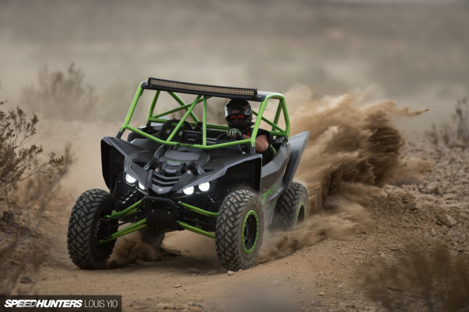 Louis_Yio_2016_Speedhunters_Fuel_Offroad_32