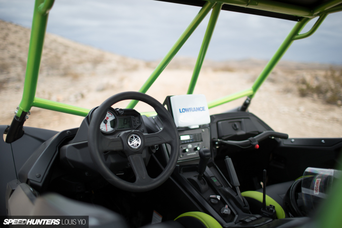 Louis_Yio_2016_Speedhunters_Fuel_Offroad_27