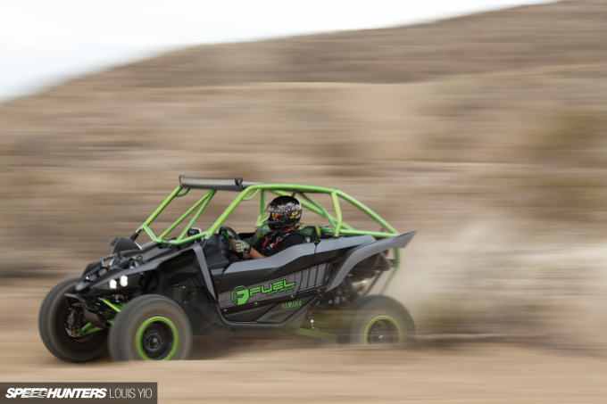 Louis_Yio_2016_Speedhunters_Fuel_Offroad_31