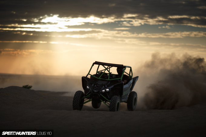 Louis_Yio_2016_Speedhunters_Fuel_Offroad_33