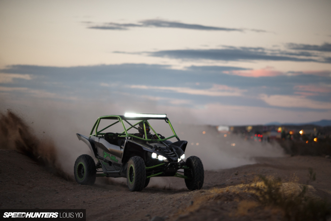 Louis_Yio_2016_Speedhunters_Fuel_Offroad_34