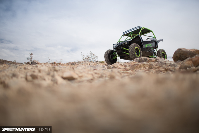 Louis_Yio_2016_Speedhunters_Fuel_Offroad_35