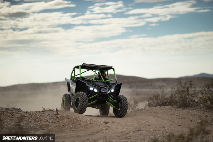 Louis_Yio_2016_Speedhunters_Fuel_Offroad_39