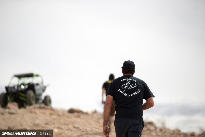 Louis_Yio_2016_Speedhunters_Fuel_Offroad_40
