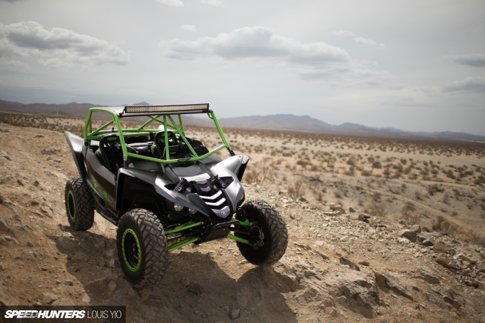 Louis_Yio_2016_Speedhunters_Fuel_Offroad_43