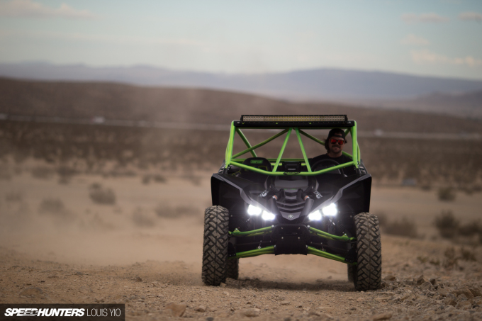 Louis_Yio_2016_Speedhunters_Fuel_Offroad_45