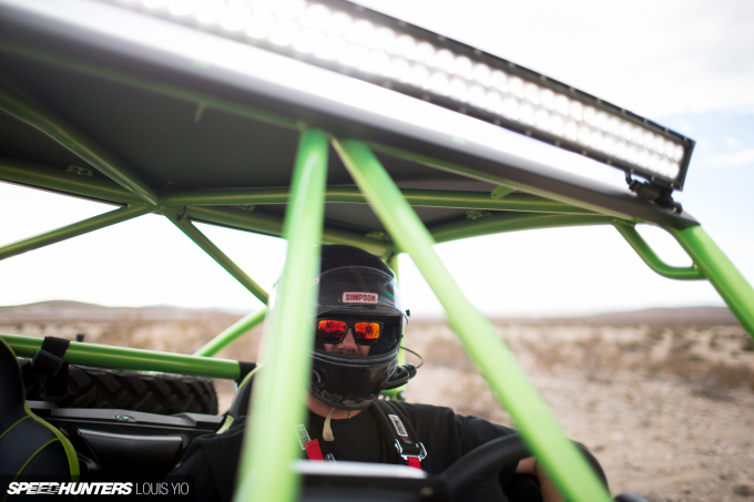 Louis_Yio_2016_Speedhunters_Fuel_Offroad_46